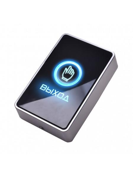 Сенсорная кнопка выхода Slinex DR-03