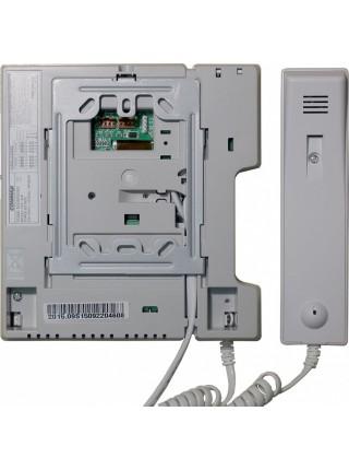 Цветной видеодомофон Commax CDV-43K белый