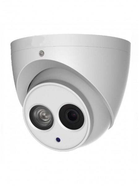IP камера под ключ